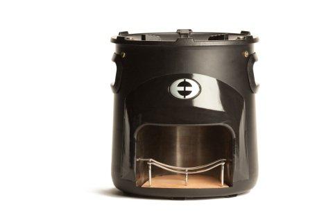 Envirofit G3300 wood rocket stove online kaufen