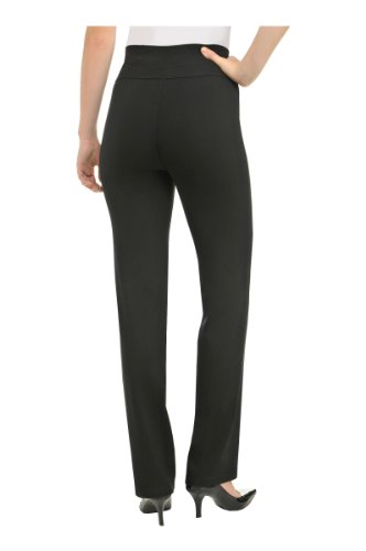 Nygard SLIMS Regular 3.5 Straight Leg (M)