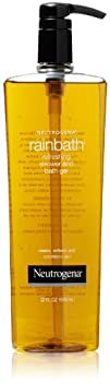 Neutrogena Rainbath Refreshing Shower and Bath Gel Original