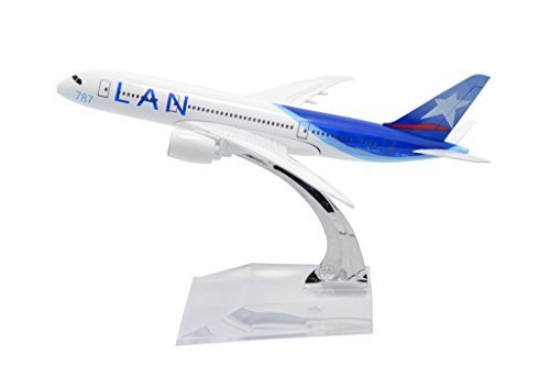 1400-16cm-boeing-b787-lan-airlines-metal-airplane-model-plane-toy-plane-model-by-tang-dynasty-intern