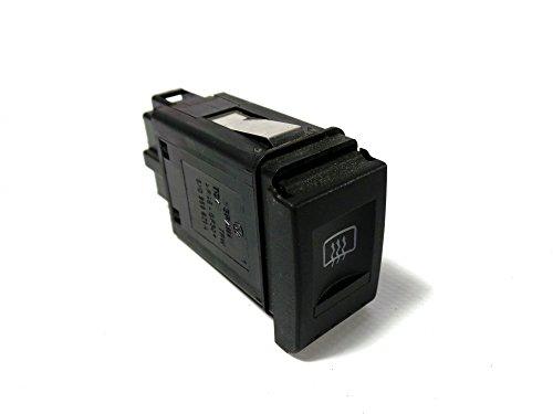 vw-lupo-6x-schalter-taster-heckscheibe-heckscheibenheizung-6x0959621a