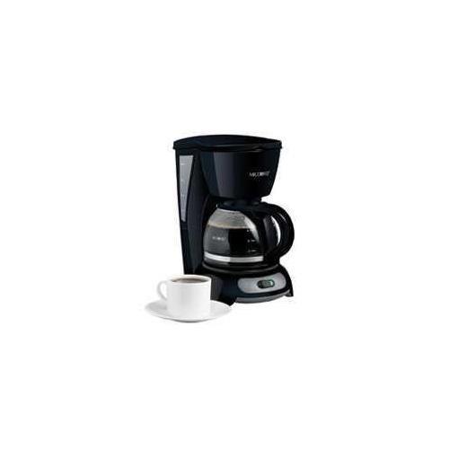 coffee maker reviews 2017 cnet