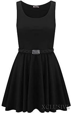 Free shipping and returns on Wedding Guest Plus-Size Dresses at pc-ios.tk