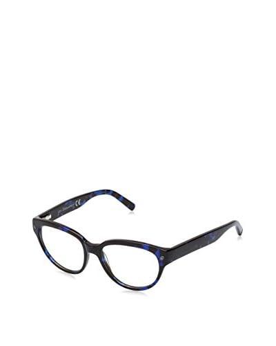 D Squared Montura DQ5128-55A-53 (53 mm) Azul