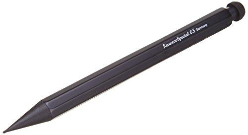 カヴェコ ペンシルスペシャル 0.5mm シャープペンシル PS-05