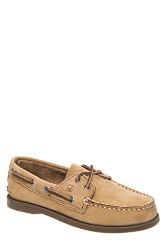 Kids' Authentic Original Boat Shoe