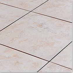 Daltile Ceramic Tile Brixton Floor Series Sand 18 X 18 Zoegarnerdtuf