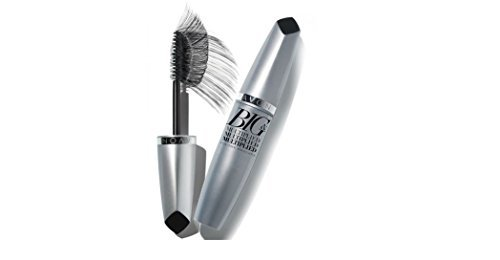 avon-big-multiplied-volume-mascara-black