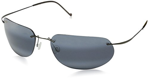 maui-jim-occhiali-da-sole-50102-canna-di-fucile-65mm