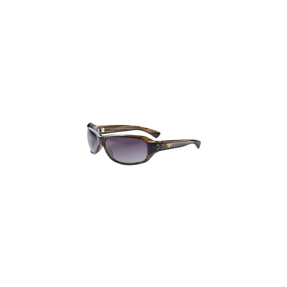 0333700a163 Ryders Eyewear Phat Sunglasses on PopScreen