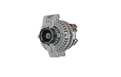 TYC 2-13980 Replacement Alternator (05 Tahoe Alternator compare prices)