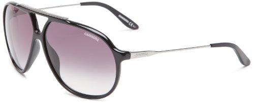 carrera-occhiali-da-sole-82-unisex-adulto-black-rut-64-mm