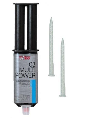 wiko-multipower-2k-klebstoff-hochleistungs-kleber-2-mischdusen-1-stuck-25ml
