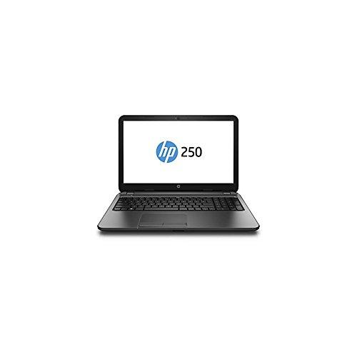 HP 250 I3-3217U 4 500 DOS