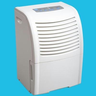 Cheap Haier – HD656E Dehumidifier – 11.82L (HD656E)