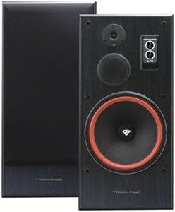Are cerwin vega speakers any good avs auto design tech for 15 inch floor speakers