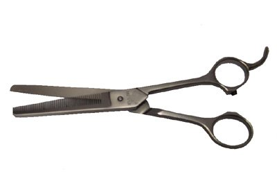 And Thinning Shear