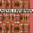 King Crimson - Schizoid Man (Cd Ep) - Zortam Music