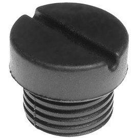 KitchenAid mixer brush cap, 3184212. Get Rabate