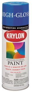 diversified-brands-k03551-classic-gray-5-ball-interior-exterior-price-is-per-can-by-sherwin-williams