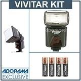 Vivitar DF383