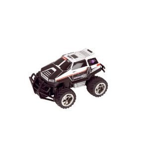Shuttle Galaxy - Remote Control Cars - 1:18 Scale - Carrera