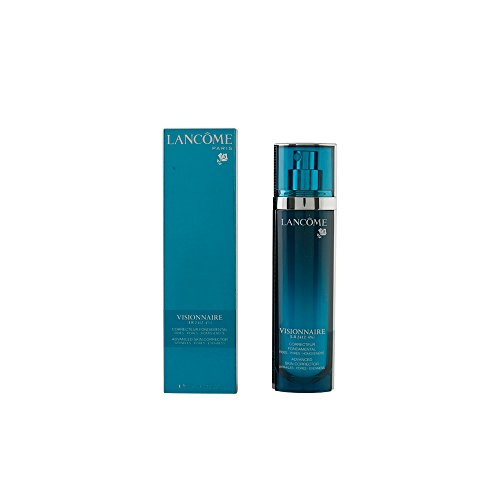 LANCOME by Lancome Visionnaire Advanced Skin Corrector 50ml/1.7oz