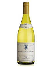 Montagny Premier Cru 2010 - Case of 6