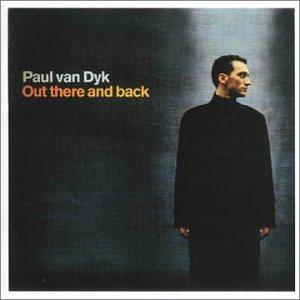 Paul Van Dyk - Tell me why Lyrics - Zortam Music