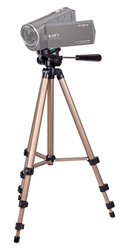 duragadget-portable-aluminium-camcorder-tripod-with-extendable-legs-for-use-with-sony-cx220-cx280-so