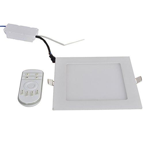 xyd-ac100-240v-18w-led2800-6500k-piazza-ultra-slim-led-panel-lincasso-faretto-da-soffitto-lampada-lu