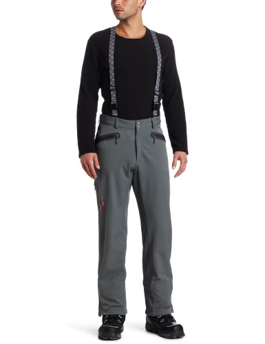 Purchase Sitka Men's 90% Pant