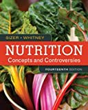 img - for Bundle: Nutrition, 14th Edition + MindTap Nutrition, 1 term (6 months) Printed Access Card, 14th Edition book / textbook / text book