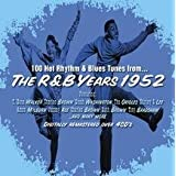 R&B Years 1952 ~ Various Artists