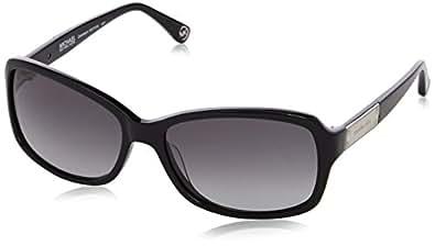 2d379c06a0 Mk Sunglasses In Amazon