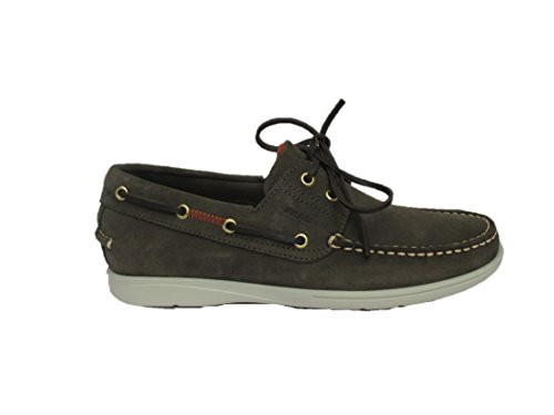 Frau uomo pe15 calzatura 17c3 army castoro (40)