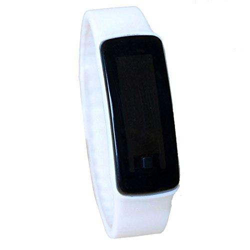 byd-mixte-femme-homme-montre-watch-gel-de-silicone-blanc-numerique-digitale