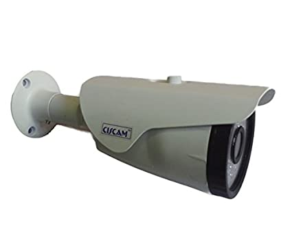Ciscam CS-IPC-133L3 1.3MP 36LED IP Bullet Camera