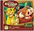 Disney's Karaoke Series: The Lion King
