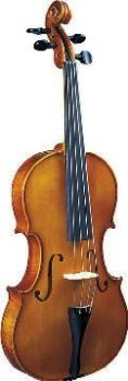 lidl-violin-outfit-with-1002-bow-4-4-size