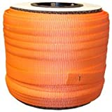 "Coil Strapping (250 Ft.) For 3/4"" Poly Strapping Kit"
