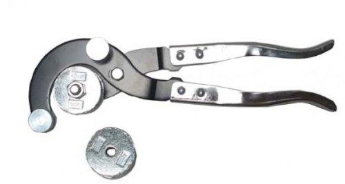 BGS-Rohr-Biegezange-fr-Kupferrohre-4-10-mm-3061