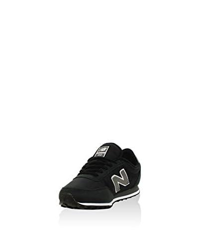 New Balance Zapatillas U410CC
