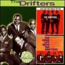 DRIFTERS - Save the Last Dance for Me/The Good Life with the Drifters - Zortam Music