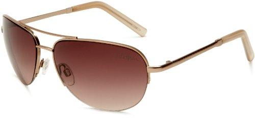 Cole Haan Womens Sunglasses Cole Haan Women's 6025 Aviator