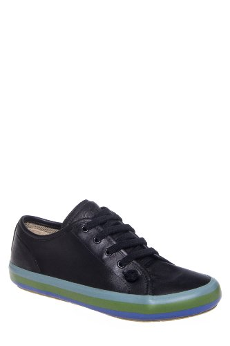 Camper Women's Portol 21888-006 Low Top Sneaker