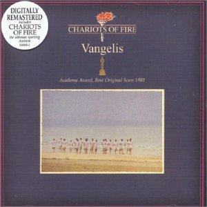 Vangelis - Les Chariots de feu - Zortam Music