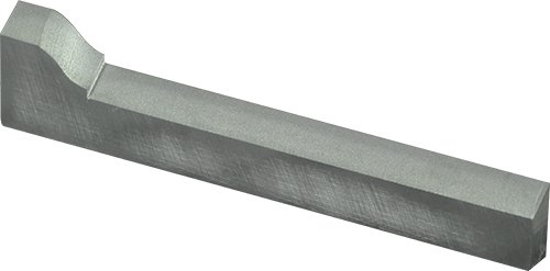 618 Base Molding Knife Fits Woodmaster/Belsaw/Powermatic/Jet