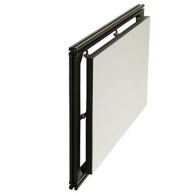 Tilting Wall Mirror front-859147