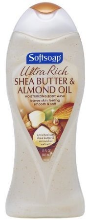 softsoap-ultra-rich-shea-butter-and-almond-oil-moisturizing-body-wash-15-fluid-ounce-pack-of-2
